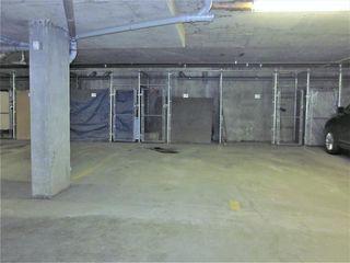 Photo 26: 308 4316 139 Avenue in Edmonton: Zone 35 Condo for sale : MLS®# E4219146