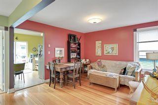 Photo 27: 1151 Pandora Ave in : Vi Fernwood House for sale (Victoria)  : MLS®# 886927