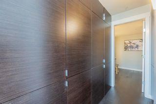 Photo 26: 433 770 Fisgard St in : Vi Downtown Condo for sale (Victoria)  : MLS®# 870857