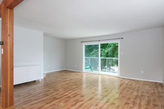 Photo 11: 13 400 Robron Rd in : CR Campbell River Central Row/Townhouse for sale (Campbell River)  : MLS®# 878289