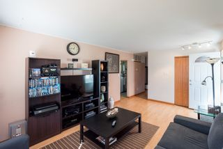 Photo 5: 1665 Pritchard Avenue in Winnipeg: Shaughnessy Heights Single Family Detached for sale (4B)  : MLS®# 1705564