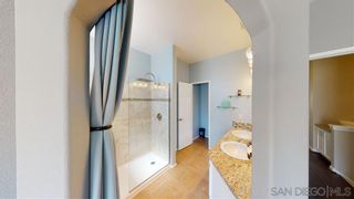 Photo 17: SAN MARCOS Townhouse for sale : 3 bedrooms : 420 W San Marcos #148