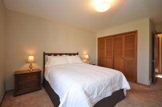 Photo 35: 9 Captain Kennedy Road in St. Andrews: Residential for sale : MLS®# 1205198