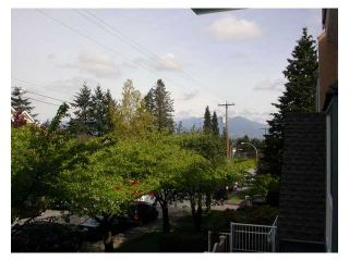 """Photo 6: 201 5568 BARKER Avenue in Burnaby: Central Park BS Condo for sale in """"PARK VISTA"""" (Burnaby South)  : MLS®# V829203"""