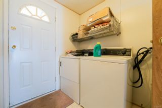 Photo 19: 148 25 Maki Rd in Nanaimo: Na Chase River Manufactured Home for sale : MLS®# 888162