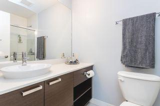 "Photo 15: 269 6758 188 Street in Surrey: Clayton Condo for sale in ""Calera"" (Cloverdale)  : MLS®# R2609649"