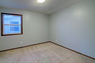 Photo 18: 180 CRANBERRY Circle SE in Calgary: Cranston Detached for sale : MLS®# C4222999