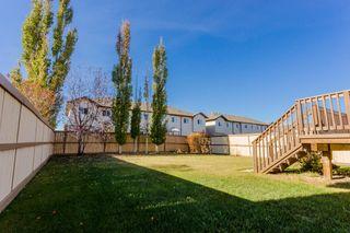 Photo 49: 138 Acacia Circle: Leduc House for sale : MLS®# E4266311