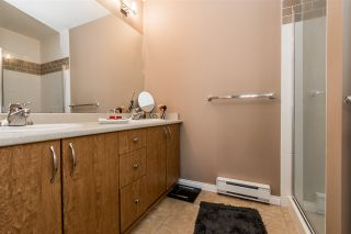 """Photo 11: 10 19455 65 Avenue in Surrey: Clayton Townhouse for sale in """"Two Blue"""" (Cloverdale)  : MLS®# R2390762"""