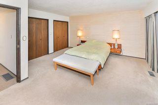 Photo 26: 1823 Ferndale Rd in Saanich: SE Gordon Head House for sale (Saanich East)  : MLS®# 843909