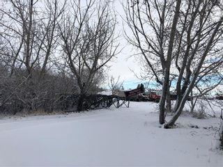 Photo 4: 20 GUNNSTONE Gardens SE: Calgary Land for sale : MLS®# C4279933
