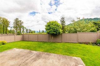"Photo 5: 5946 COBBLESTONE Street in Chilliwack: Sardis East Vedder Rd House for sale in ""STONEY CREEK"" (Sardis)  : MLS®# R2589742"