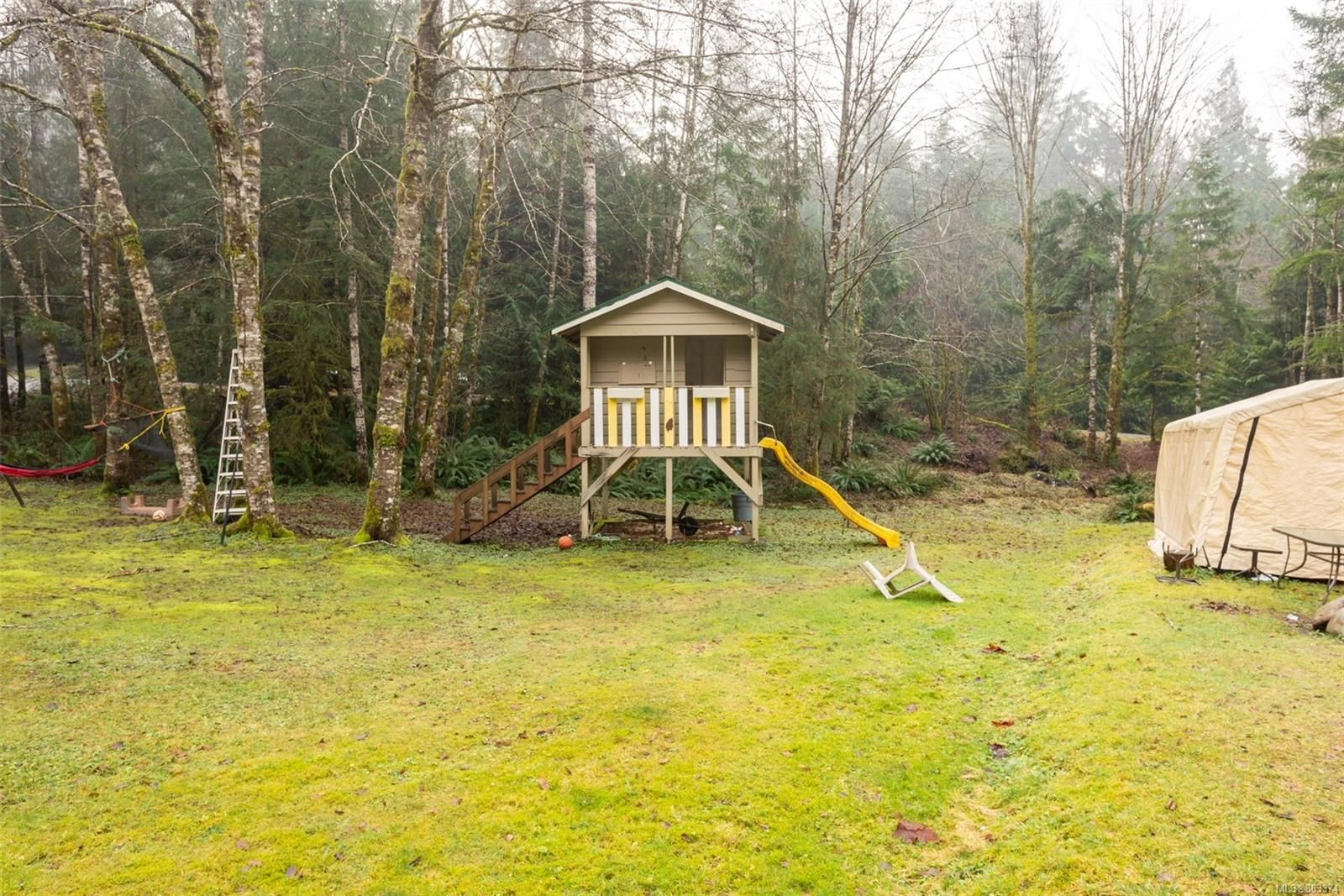 Photo 32: Photos: 572 Sabre Rd in : NI Kelsey Bay/Sayward House for sale (North Island)  : MLS®# 863374