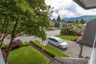 Photo 21: 333 ROCHE POINT Drive in North Vancouver: Roche Point House for sale : MLS®# R2577866