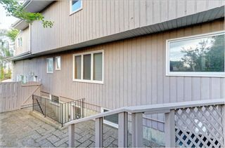 Photo 44: 11 Patterson Place SW in Calgary: Patterson Detached for sale : MLS®# A1100559