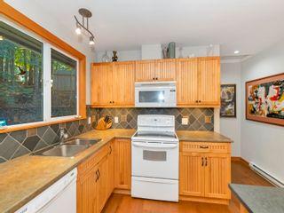 Photo 15: 538 DALTON Drive: Mayne Island House for sale (Islands-Van. & Gulf)  : MLS®# R2618980