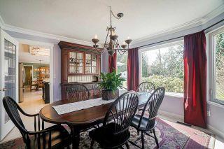 "Photo 14: 5695 W KILMORE Crescent in Surrey: Sullivan Station House for sale in ""Sullivan Station"" : MLS®# R2563904"