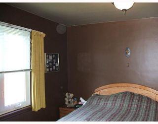 Photo 5: 428 ENNISKILLEN Avenue in WINNIPEG: West Kildonan / Garden City Single Family Detached for sale (North West Winnipeg)  : MLS®# 2716290