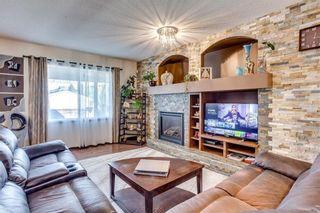 Photo 7: 829 AUBURN BAY Boulevard SE in Calgary: Auburn Bay House for sale : MLS®# C4187520