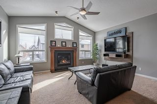 Photo 10: 209 Topaz Gate: Chestermere Residential for sale : MLS®# A1071394