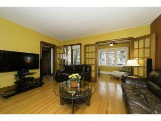 Photo 2: 93 Martin Avenue West in WINNIPEG: East Kildonan Residential for sale (North East Winnipeg)  : MLS®# 1220880