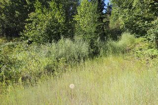 Photo 13: 26 2481 Squilax Anglemont Road: Lee Creek Land Only for sale (Shuswap)  : MLS®# 10116283