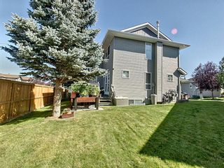 Photo 23: 127 55 Fairways Drive NW: Airdrie Semi Detached for sale : MLS®# A1144345
