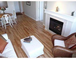 """Photo 5: 204 12633 NO 2 Road in Richmond: Steveston South Condo for sale in """"NAUTICA NORTH"""" : MLS®# V761212"""