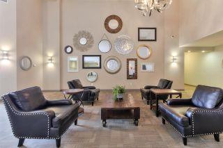 Photo 23: 816 200 Bellerose Drive: St. Albert Condo for sale : MLS®# E4225434
