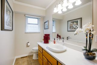 Photo 17: 11789 64B Avenue in Delta: Sunshine Hills Woods House for sale (N. Delta)  : MLS®# R2564042