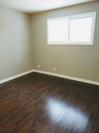 Photo 7: 2222 OAK Street in Prince George: VLA 1/2 Duplex for sale (PG City Central (Zone 72))  : MLS®# R2518451