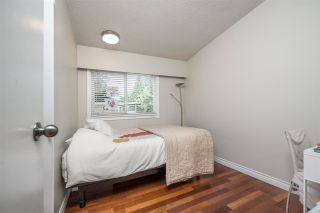 Photo 19: 4492 JEROME Place in North Vancouver: Lynn Valley House for sale : MLS®# R2593153
