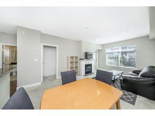 Photo 5: 205 2330 WILSON Avenue in Port Coquitlam: Central Pt Coquitlam Condo for sale : MLS®# R2293819