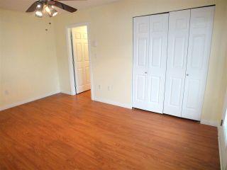 Photo 29: 19835 PETER Street in Hope: Hope Silver Creek House for sale : MLS®# R2529412