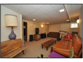 Photo 16: 203 HARVARD Avenue in WINNIPEG: River Heights / Tuxedo / Linden Woods Residential for sale (South Winnipeg)  : MLS®# 1114559
