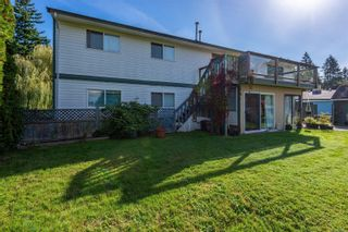 Photo 3: 52 JONES Rd in : CR Campbell River Central House for sale (Campbell River)  : MLS®# 888096