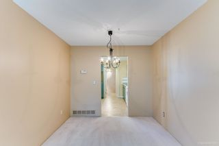 """Photo 14: 18 26727 30A Avenue in Langley: Aldergrove Langley Townhouse for sale in """"ASHLEY PARK"""" : MLS®# R2596507"""