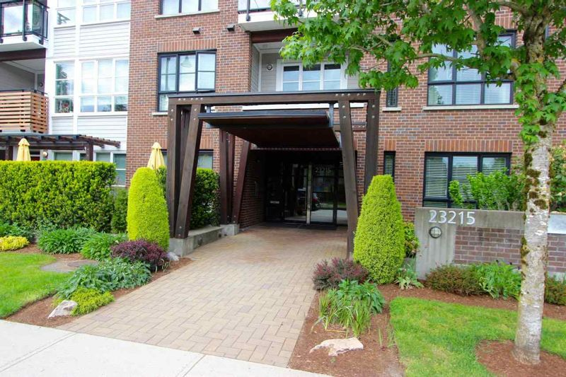 FEATURED LISTING: 408 - 23215 BILLY BROWN Road Langley