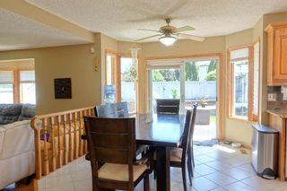 Photo 15: 18 RIVER Glen: Fort Saskatchewan House for sale : MLS®# E4261218