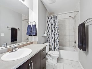 Photo 17: 1012 1053 10 Street SW in Calgary: Beltline Apartment for sale : MLS®# A1085829