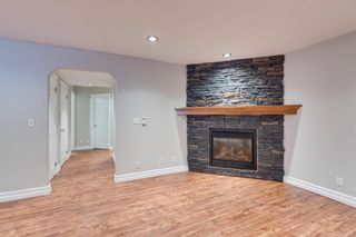 Photo 37: 20 Rockyledge Crescent NW in Calgary: Rocky Ridge Detached for sale : MLS®# A1123283