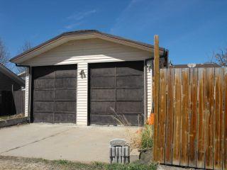 Photo 2: 5133 58 Avenue: Elk Point House for sale : MLS®# E4094813