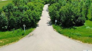 Photo 10: 3 Willow Lane in Round Lake: Lot/Land for sale : MLS®# SK828203