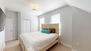 Photo 20: 4762 48B Street in Delta: Ladner Elementary Townhouse for sale (Ladner)  : MLS®# R2610058