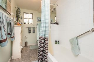 Photo 28: 31932 ROYAL Crescent in Abbotsford: Abbotsford West House for sale : MLS®# R2482540