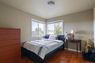Photo 33: 2653 Platinum Pl in : La Atkins House for sale (Langford)  : MLS®# 875499