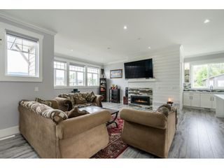 Photo 12: 33160 LEGACE Drive in Mission: Mission BC House for sale : MLS®# R2601957