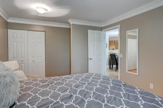 Photo 21: 2135 70 Glamis Drive SW in Calgary: Glamorgan Apartment for sale : MLS®# A1118872