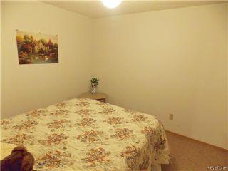 Photo 11: 333 Wales Avenue in Winnipeg: Meadowood Residential for sale (2E)  : MLS®# 1624977