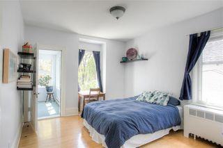 Photo 26: 280 Harvard Avenue in Winnipeg: Crescentwood Residential for sale (1C)  : MLS®# 202113262